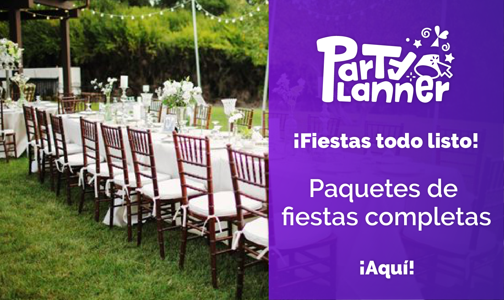 subbanner1-paquetes-fiesta-completa-03.png